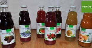 """froods saefte 310x165 - """"Froods"""" außergewöhnliche Fruchtsäfte aus 100% Frucht"""