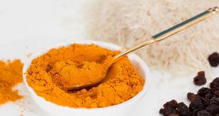 Gelbes Curry 310x165 - Gelbe Currypaste (mild)