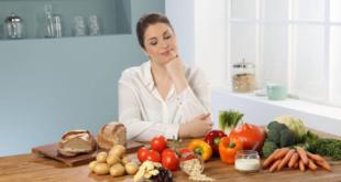 vegane Ernaehrung 310x165 - Hilft vegane Ernährung gegen Verdauungsprobleme?