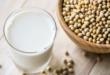 Pflanzenmilch 110x75 - So findest du die Pflanzenmilch, die wirklich schmeckt