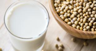 Pflanzenmilch 310x165 - So findest du die Pflanzenmilch, die wirklich schmeckt