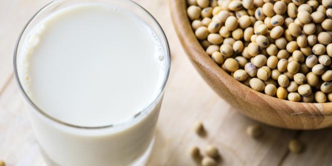 Pflanzenmilch 660x330 - So findest du die Pflanzenmilch, die wirklich schmeckt