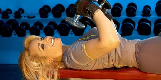 Muskeln aufbauen 660x330 - Vegan ernähren und Muskeln aufbauen? So gelingt es!