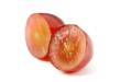 Traubenkern 110x75 - OPC Traubenkernextrakt – ein wirksames Antioxidant