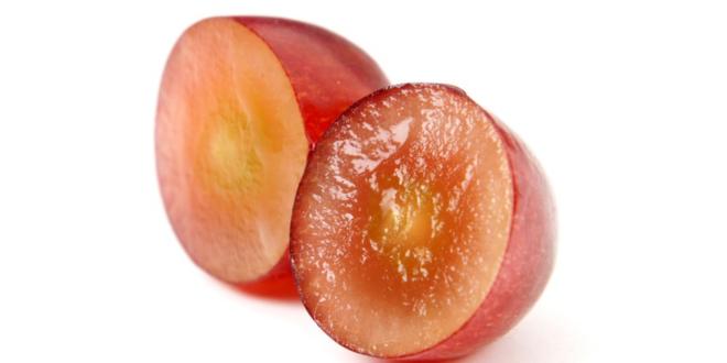 Traubenkern 660x330 - OPC Traubenkernextrakt – ein wirksames Antioxidant