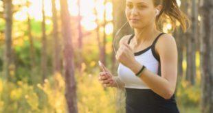 Fitness 310x165 - Vegan Muskeln aufbauen – funktioniert das?