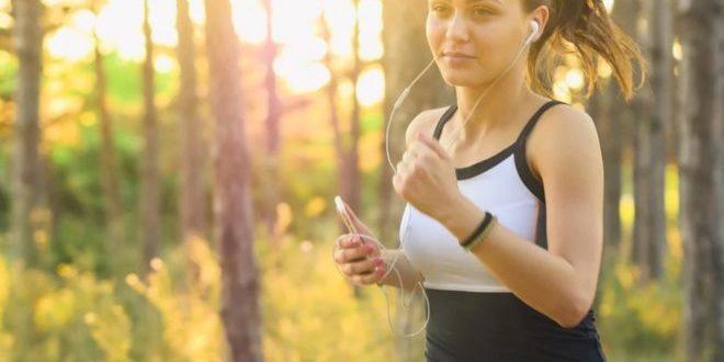 Vegan Muskeln aufbauen – funktioniert das?