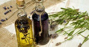Oele 310x165 - Vegane Ernährung – hochwertige Öle sind ein Genuss