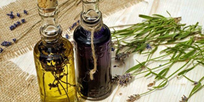 Oele 660x330 - Vegane Ernährung – hochwertige Öle sind ein Genuss