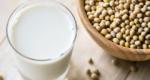 So findest du die Pflanzenmilch, die wirklich schmeckt